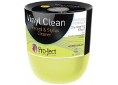 Project Vinyl Clean -...