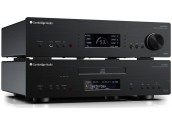 Cambridge Audio 851A + 851C