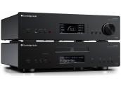 Cambridge Audio 851A + 851C
