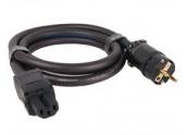 Cable de red Furutech G-314Ag-18E