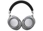 Audio Technica ATH-SR9...