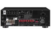 Receptor AV Pioneer VSX-828