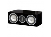 Altavoz central Monitor Audio Gold GXC 150