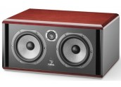 Focal Twin 6 Be Altavoz activo