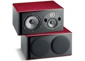 Focal Trio 6 Be Altavoces...