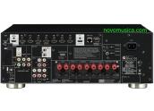 Receptor AV Pioneer VSX-923