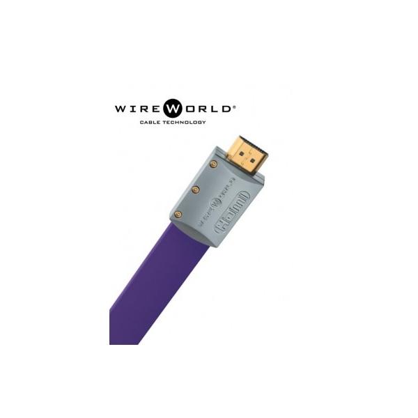 Wireworld Ultraviolet 6 HDMI