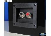 Altavoces Denon SC-N8