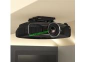 Soporte Epson ELP MB30 soporte de techo ultra-plano para los proyectores Epson T