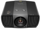BenQ W11000 Proyector