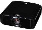JVC DLA-X5500 Proyector