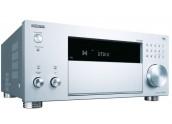 Onkyo TX-RZ3100 Amplificador