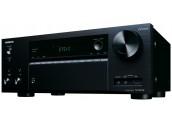 Onkyo TX-NR676 Amplificador