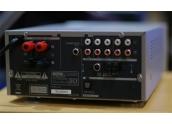 Micro Cadena Teac CR-H227i