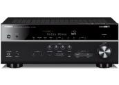 Yamaha RXV683 Amplificador