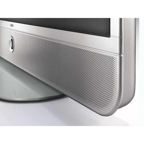 Loewe Modus L37 FullHD+ 100Hz