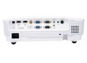 Proyector Optoma HD25