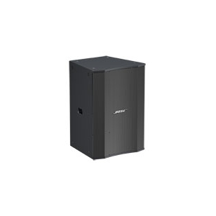 Subwoofer Bose Panaray LT MB 24 III System