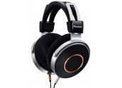 Pioneer SE Monitor 5 Auriculares