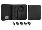 Auriculares Sennheiser IE800