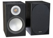 Monitor Audio Silver 100...