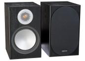 Monitor Audio Silver 100 Altavoces