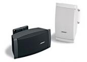 Altavoz Bose FreeSpace DS 16 SE
