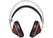Meze 99 Classics Auriculares