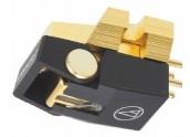 Audio Technica VM750SH Capsula