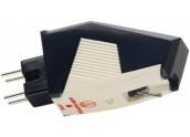 Audio Technica AT300P Capsula