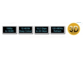 Wireworld Starlight 6 HDMI