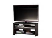 Alphason Finewoods FW1100 mueble de televisión