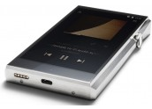 Astell Kern SP1000 Ultima...