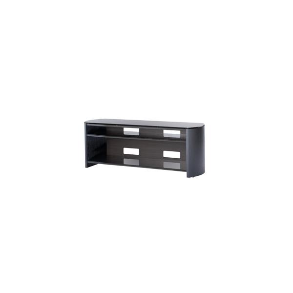 Alphason Finewoods FW1350 mueble de television
