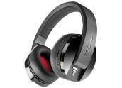 Focal Listen Wireless...
