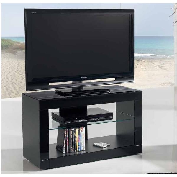 Gisan PLS57 mueble de television