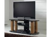 Gisan HQ30 mueble de television