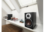 Altavoces Home Cinema Dali Zensor 1 + Concept Center