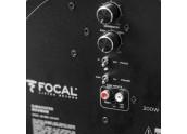 Focal SIB EVO 5.1 | Altavoces Home Cinema con subwoofer 200 Watios