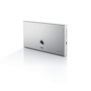 Loewe Individual Sound Multiroom
