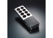 Filtro de red Furutech e-TP80E
