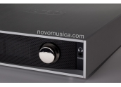DAC M2Tech Vaughan 384/32