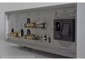 DAC M2Tech Vaughan 384/32
