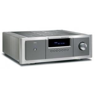 NAD M3E Amplificador integrado 2x180W. Mando a distancia. Entradas RCA/XLR. T