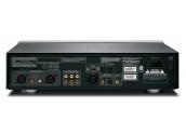 NAD M5 Lector CD y SACD, MP3, WMA. Mando a distancia. Salida digital.
