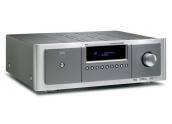 NAD M5 HD Procesador A/V. Dolby Digital y DTS HD. 3 HDMI 1.3, Entradas digitales