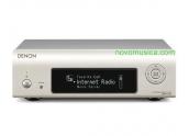 Reproductor Audio en Red Denon DNP-F109 Certificación DLNA 1.5, AirPlay, radio p