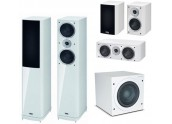 Heco Music Style 500 ASW608