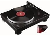 Audio Technica AT-LP5 2MRED...