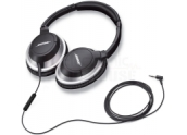 Auriculares Bose AE2i